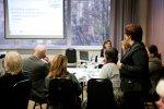 """Seminaras """"Inovatyvių mokymo ir mokymosi metodų taikymo užsienio šalyse teorija ir praktika"""", lapkričio 8-10 d., Vilnius"""