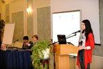 """Informacinis seminaras """"Lokalizuojamų kompiuterinių mokymosi priemonių, skirtų pradinių klasių mokiniams, pristatymas"""", 2011 m. spalio 6 d., Vilnius"""